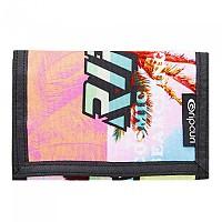 [해외]립컬 Drifter Surf Wallet Multicolour