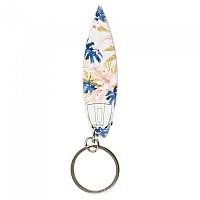 [해외]립컬 Surf Sunset Key Ring Multicolour