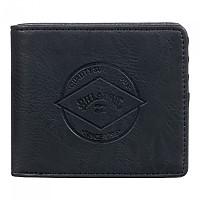 [해외]빌라봉 Walled Id Wallet Black
