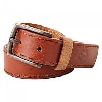 [해외]립컬 Texas Leather Belt Tan