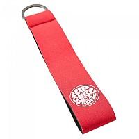[해외]립컬 Wetty Key Ring Red