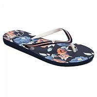 [해외]록시 Portofino II Flip Flops Poppy