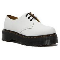 [해외]닥터마틴 1461 Quad 3-Eye Smooth Shoes White