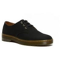 [해외]닥터마틴 1460 Pascal Hdw Wanama Shoes Black