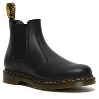 [해외]닥터마틴 2976 Chelsea Nappa Boots Black