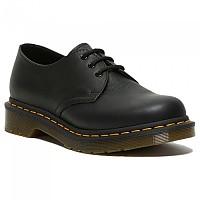 [해외]닥터마틴 1461 3 Eye Virginia Shoes Black