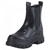 [해외]버프ALO BOOTS Aspha Wave Boots Black