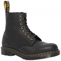 [해외]닥터마틴 1460 Pascal 8-Eye Ambass Boots Black