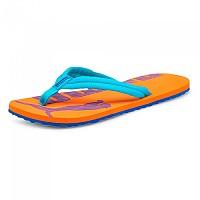 [해외]푸마 Epic Flip V2 Blue Atoll / Vibrant Orange