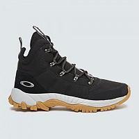 [해외]오클리 Confront Boots Jet Black