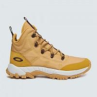 [해외]오클리 Confront Boots Dorado