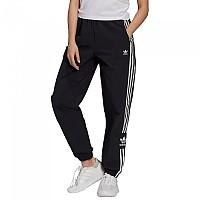 [해외]아디다스 ORIGINALS Pants Black