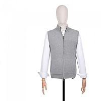 [해외]FA?ONNABLE Castellane Reversible 12Gg Vest Shadow