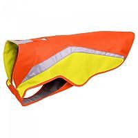 [해외]러프웨어 Lumenglow Hi-Viz Jacket 4138328176 Blaze Orange