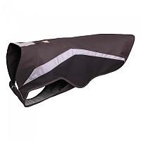 [해외]러프웨어 Lumenglow Hi-Viz Jacket 4138328177 Granite Gray