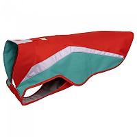 [해외]러프웨어 Lumenglow Hi-Viz Jacket 4138328178 Red Sumac