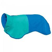 [해외]러프웨어 Sun Shower Jacket 4138328182 Blue Dusk
