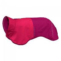 [해외]러프웨어 Sun Shower Jacket 4138328183 Hibiscus Pink
