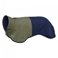[해외]러프웨어 Sun Shower Jacket 4138328184 Midnight Blue