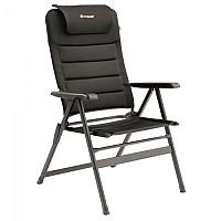 [해외]아웃웰 Grand Canyon Chair 4136818513