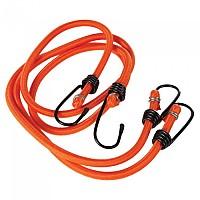 [해외]레가타 Bungee Hooks 4137453451 Amber Glow