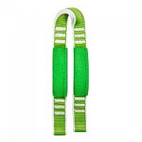 [해외]오순 Tie-In Sling PA 20 mm 4138257892 Green