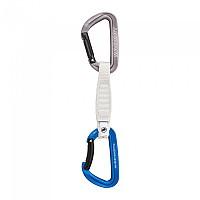 [해외]마무트 Workhorse Keylock Quickdraw 4138294700 Straight Gate / Bent Gate Key