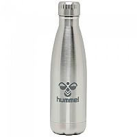 [해외]험멜 Inventus Bottle 500ml 4137972467 Stainless Steel