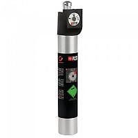[해외]마무트 Cartridge Refillable 207 Bar Alu 4138339174 Neutral