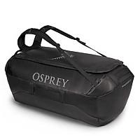 [해외]오스프리 Transporter Backpack 120L 4138264456 Black