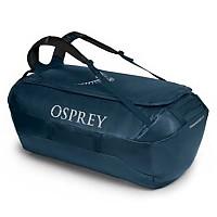 [해외]오스프리 Transporter Backpack 120L 4138264457 Venturi Blue
