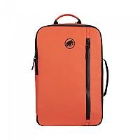 [해외]마무트 Seon Transporter 15L Backpack 4138294547 Pepper
