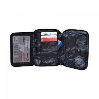 [해외]마무트 Seon Zip Wallet 4138294558 Pepper