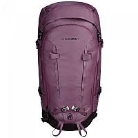 [해외]마무트 Trea Spine 35L Backpack 4138339232 Galaxy / Black