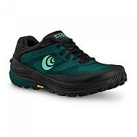 [해외]TOPO ATHLETIC Ultraventure Pro Trail Running Shoes 4137760790 Teal / Mint