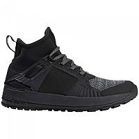 [해외]마무트 Falera Mid WP Hiking Boots 4138339185 Black / Soft White