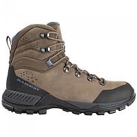 [해외]마무트 Nova Tour II High Goretex Hiking Boots 4138339199 Oak / Bark