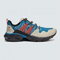 [해외]오클리 Nomade Sneakers 4138143740 Astral Blue