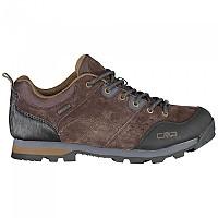 [해외]CMP Alcor Low WP Hiking Shoes 4138309083 Marrone