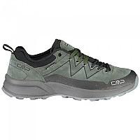 [해외]CMP Kaleepso Low WP Hiking Shoes 4138309374 Bark
