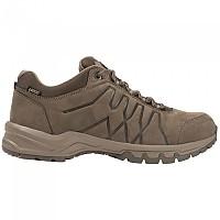 [해외]마무트 Mercury III Low Goretex Shoes 4138339197 Bark / Light Bark