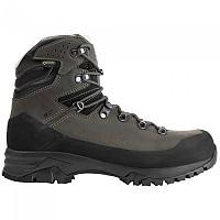 [해외]마무트 Trovat Guide II High Goretex Hiking Boots 4138339233 Graphite / Chill