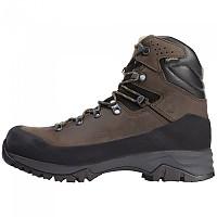 [해외]마무트 Trovat Guide II High Goretex Hiking Boots 4138339234 Moor / Tuff