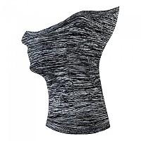[해외]버프 ? Dryflx Plus Neck Warmer 4137129432 Light Grey