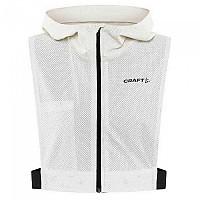 [해외]크래프트 ADV Lumen Short Vest 4138113438 White / Black