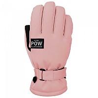 [해외]POW GLOVES XG Mid Gloves 4138134171 Misty Rose