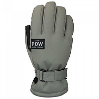 [해외]POW GLOVES XG Mid Gloves 4138134174 Vetiver