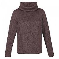 [해외]레가타 Hedda Sweater 4138174242 Coconut Knit