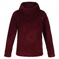 [해외]레가타 Hedda Sweater 4138174243 DustyRseKnit