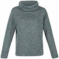 [해외]레가타 Hedda Sweater 4138174244 IvyMoss Knit